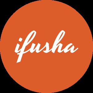Ifusha
